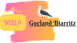 Villagoeland biarritz